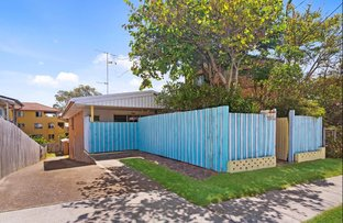 Picture of 1474 Gold Coast Highway, Palm Beach QLD 4221