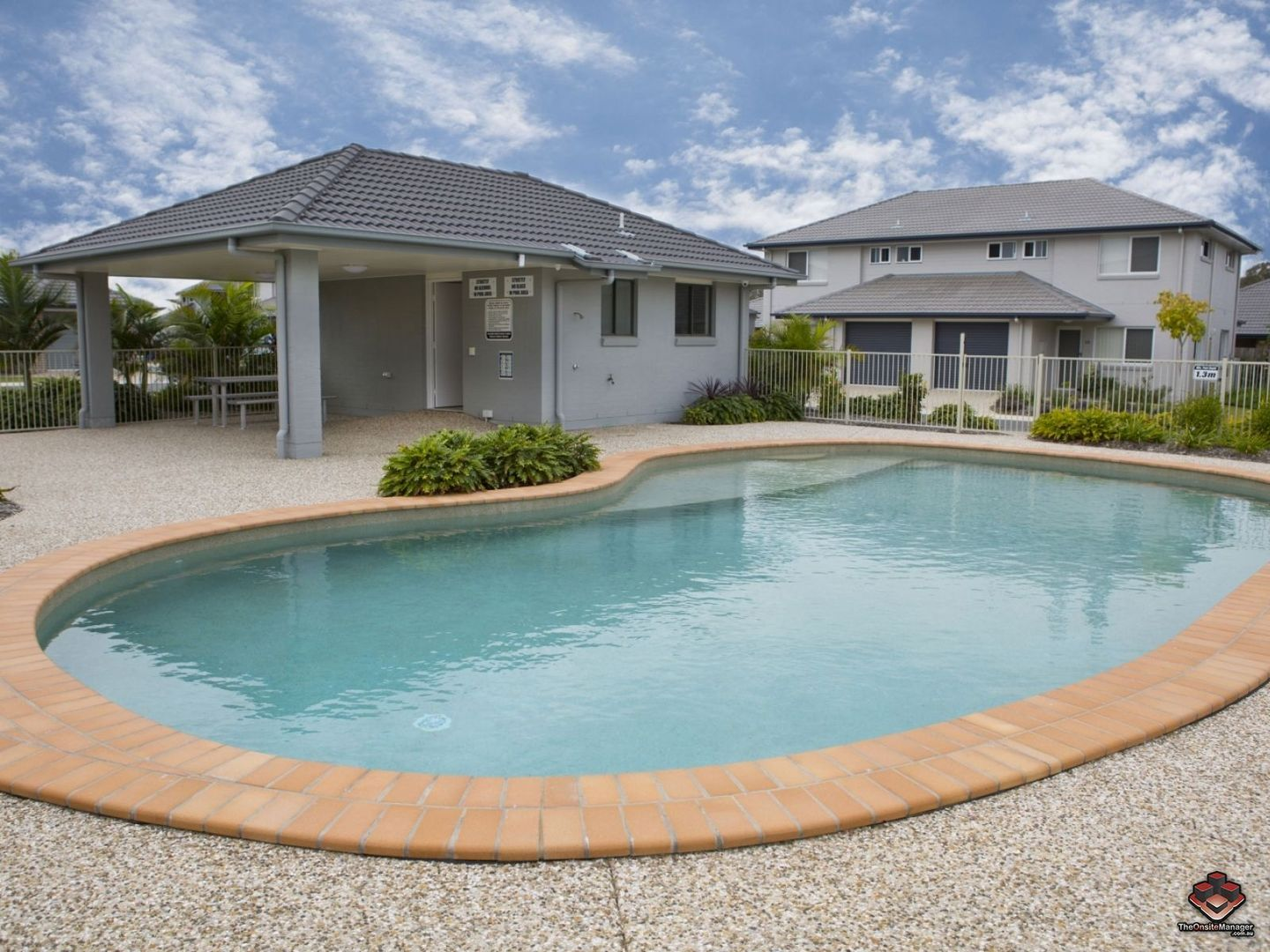 6 White Ibis Drive, Griffin QLD 4503, Image 1