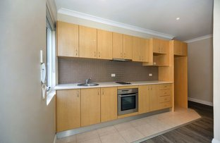 Picture of Unit 6/149 Old South Head Rd, Bondi Junction NSW 2022