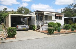 Picture of 84/270 South Western Highway, Mount Richon WA 6112