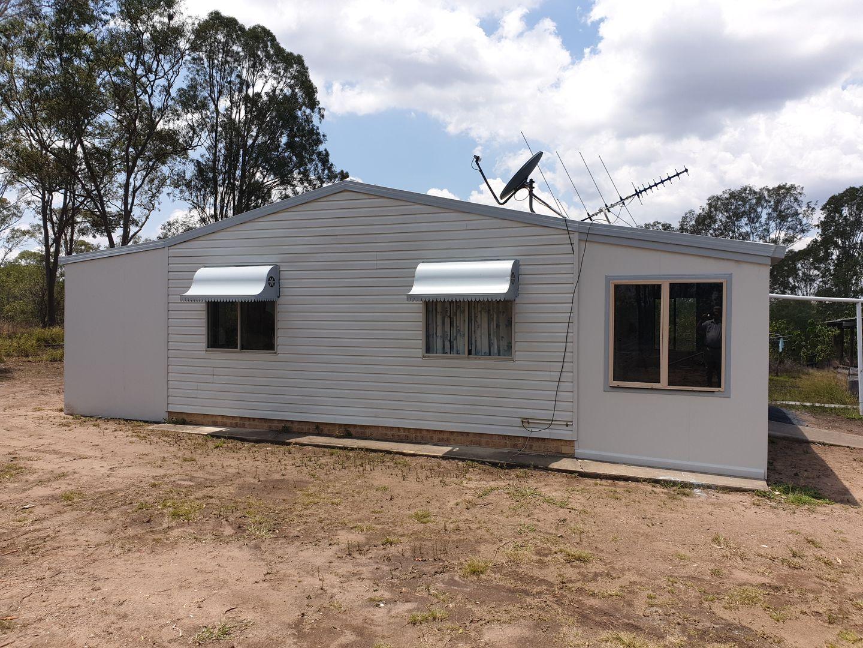 667 River Road, Bungadoo QLD 4671, Image 2