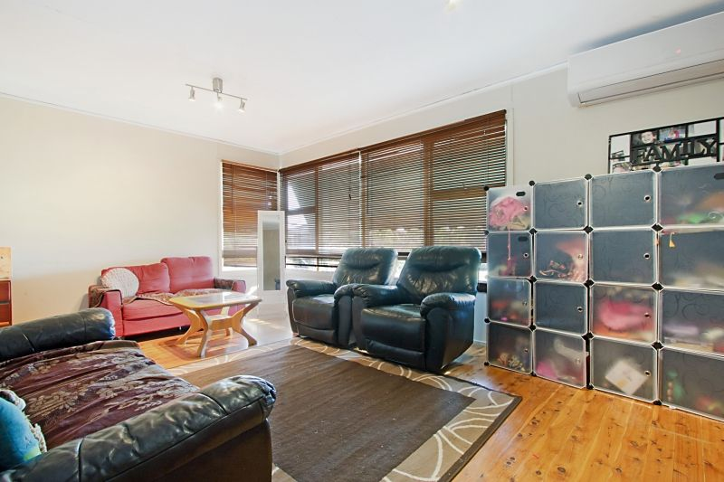 36 Beaufort Road, Blacktown NSW 2148, Image 2