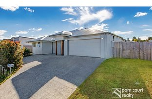 Picture of 6 Lloyd Street, Beerwah QLD 4519