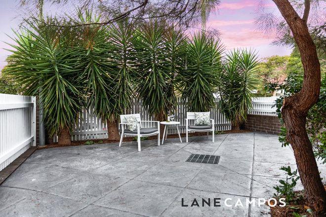 Picture of 1/43 Harriet Street, WARATAH NSW 2298