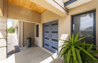 Picture of 5 Arthur Road, Safety Bay WA 6169