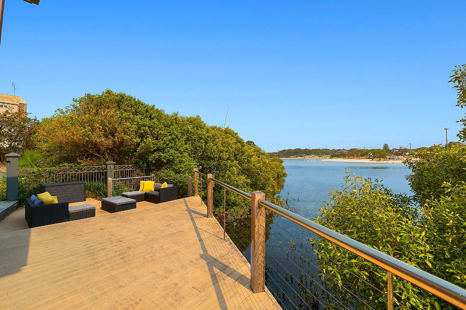 9 Peninsula Street, Hastings Point NSW 2489, Image 2