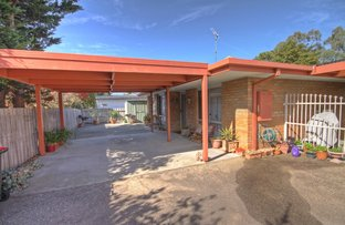 Picture of Unit 3/108 Main Rd, Paynesville VIC 3880