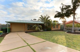 Picture of 11 Oregon Place, Cooloongup WA 6168