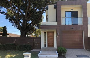 Picture of 53A Thames Avenue, Chelsea VIC 3196