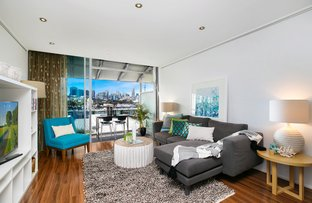 320/14 Griffin Place, Glebe NSW 2037