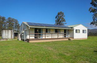 Picture of 2721 Booral Road, Booral NSW 2425
