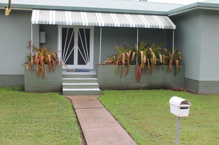 313 Summerland Way, Kyogle NSW 2474, Image 1