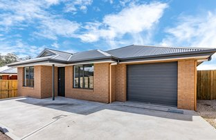 Picture of 8 Jardinelle Road, Rokeby TAS 7019