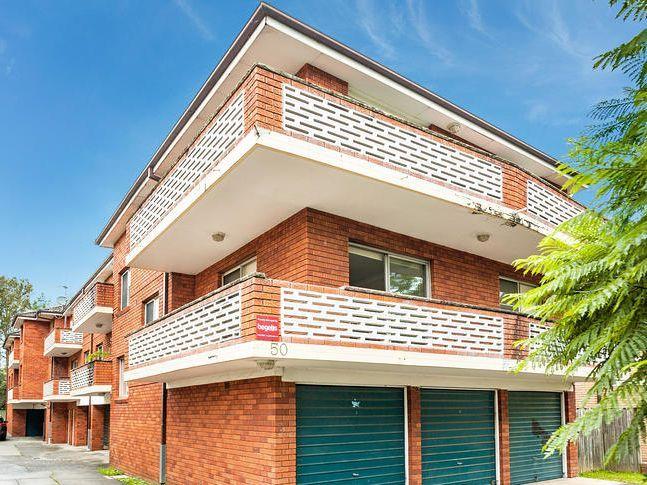 1/50 Burlington Road, Homebush NSW 2140, Image 1