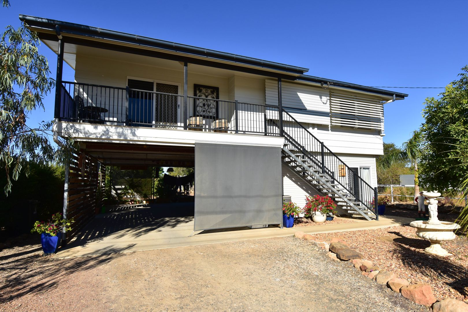 Lot 210 Jabiru Street, Longreach QLD 4730, Image 1