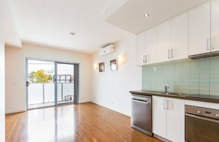 Picture of 2/463 South Rd, Bentleigh VIC 3204