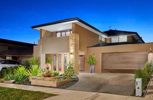 Picture of 122 Stanley Road, Keysborough VIC 3173