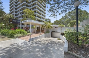 Picture of 504/121 Ocean  Parade, Coffs Harbour NSW 2450