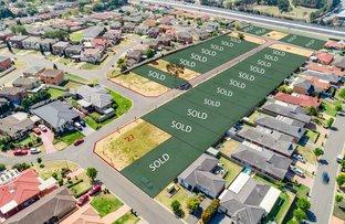 Picture of Kokoda Circuit, Mount Annan NSW 2567