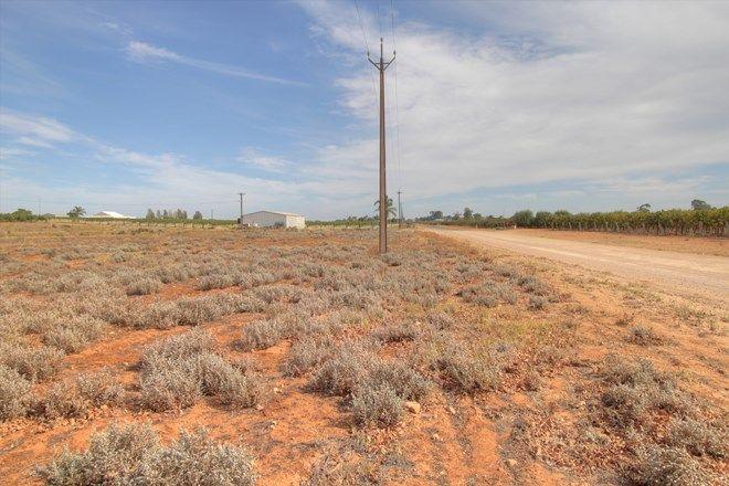 Picture of 18 & 19 Tunkin Road, BARMERA SA 5345