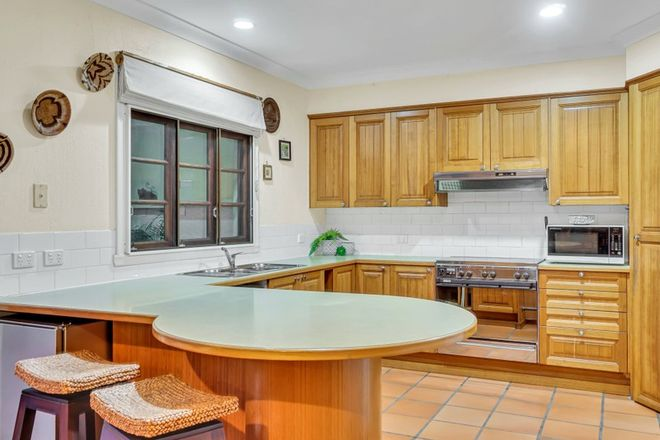 Picture of 44 Rhyndarra Street, YERONGA QLD 4104