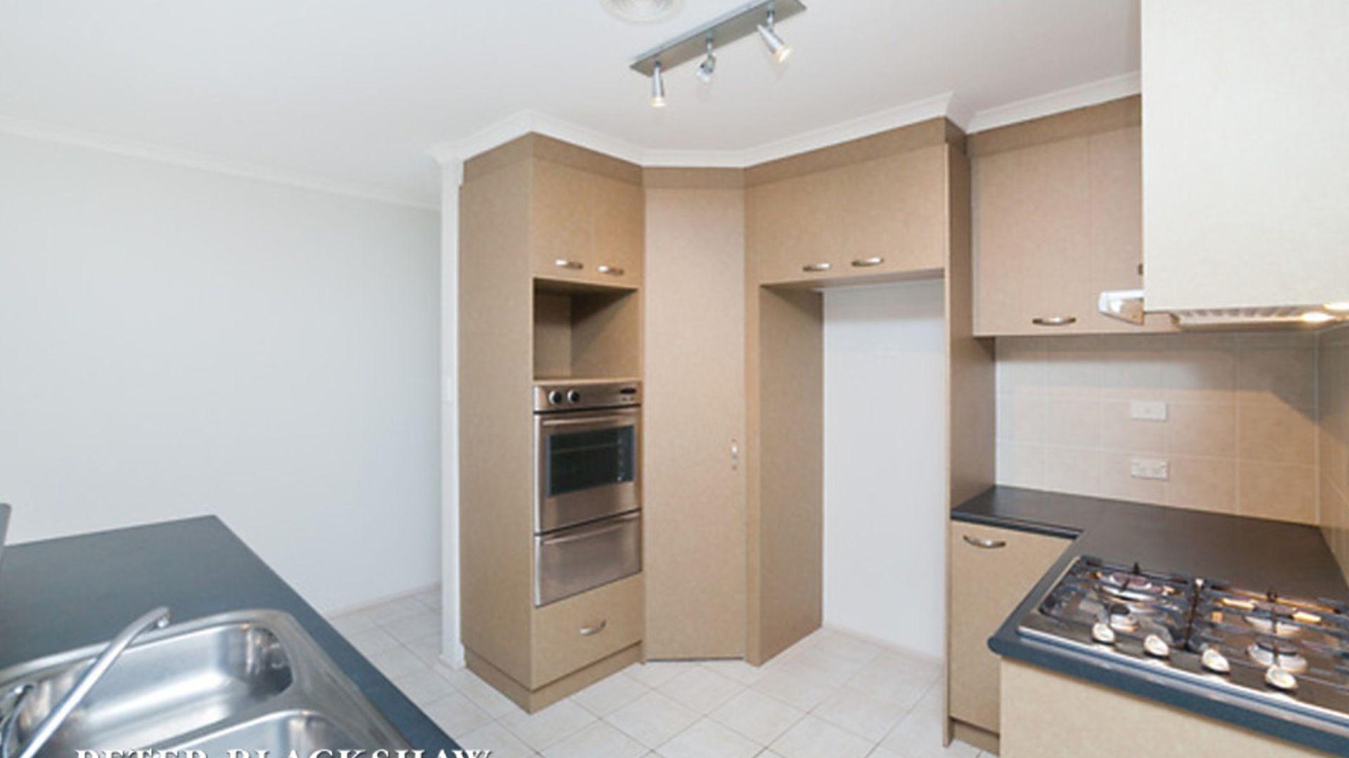 41 Unwin Avenue, Jerrabomberra NSW 2619, Image 1