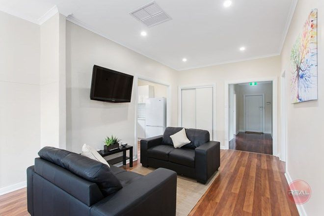 Picture of Room at 3 Deepdene Avenue, MITCHELL PARK SA 5043