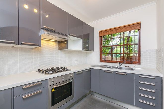 Picture of 3/18-20 Emma  Street, LEICHHARDT NSW 2040