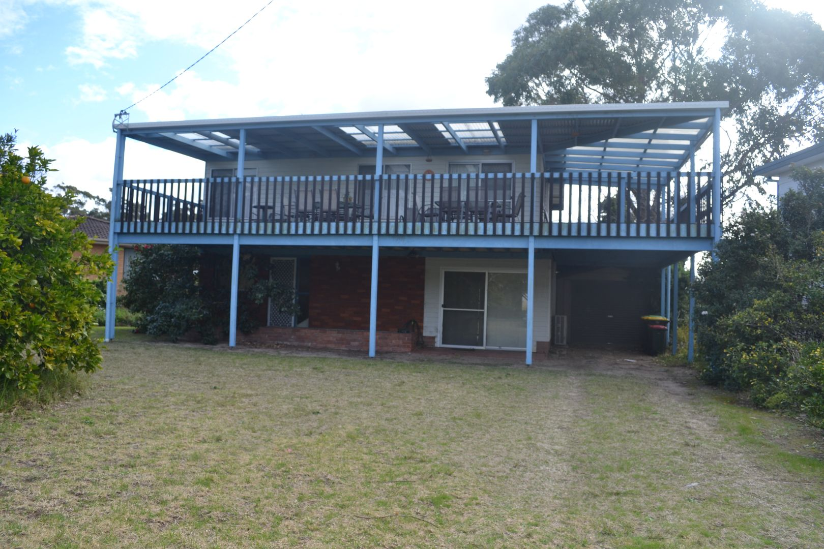 101 Elizabeth Drive, Broulee NSW 2537, Image 0