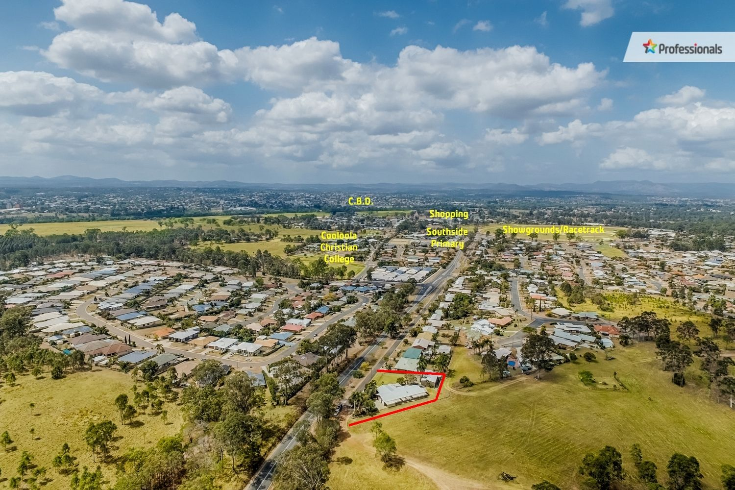 70 Glastonbury Road, Southside QLD 4570, Image 1