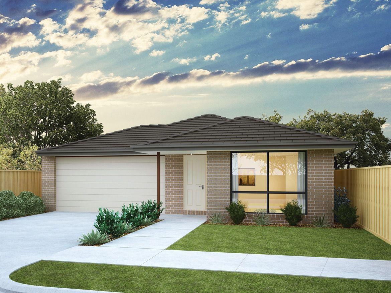 626 Haymarket Street, Jimboomba QLD 4280, Image 0