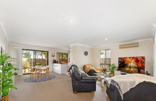 Picture of 39/590 Pine Ridge Road, Coombabah QLD 4216