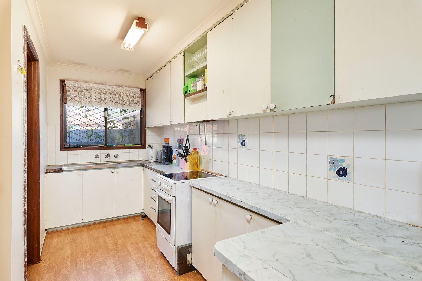 1/6 Wewak Street, Wagga Wagga NSW 2650, Image 0