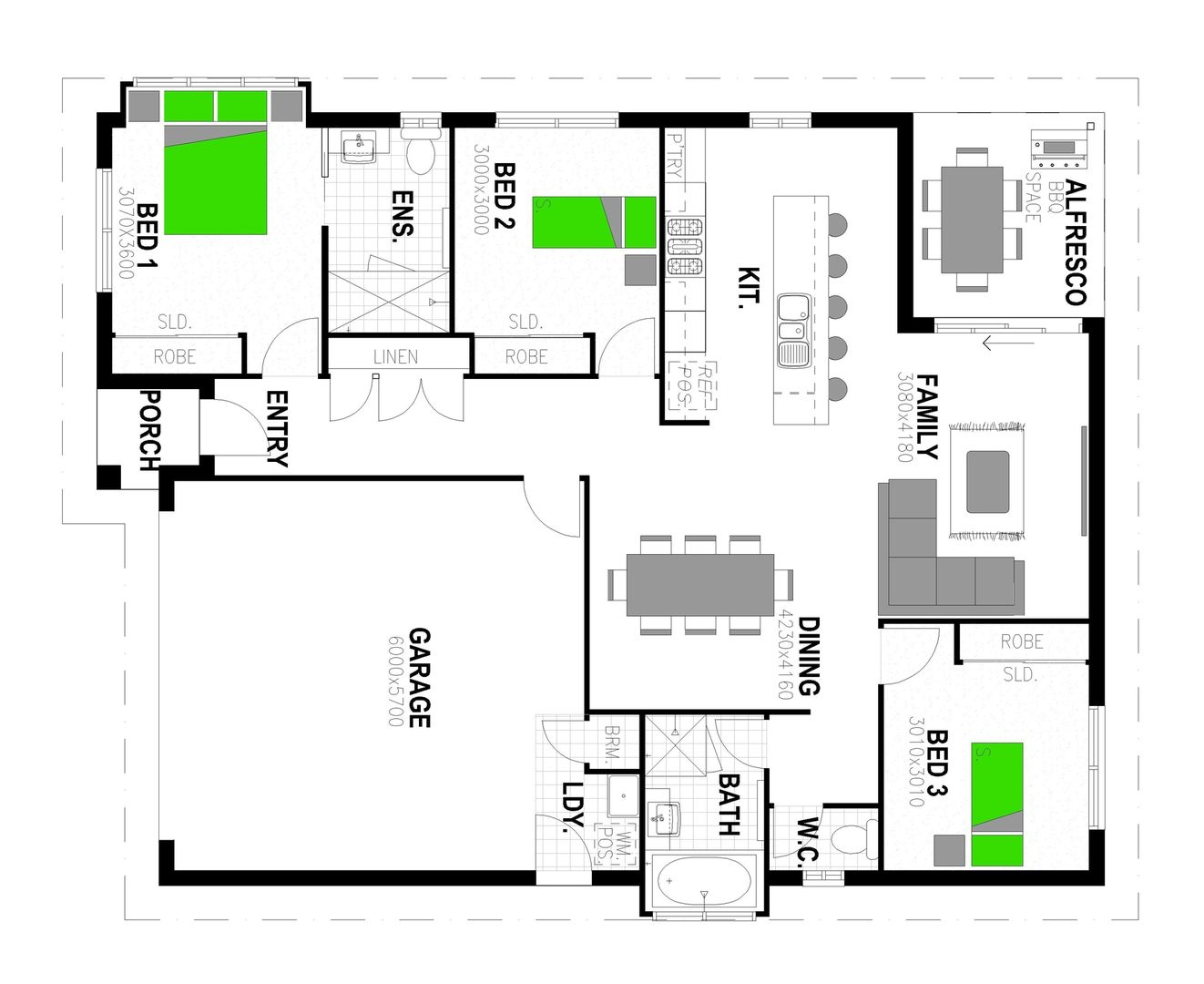 *@ Address Available Upon Request, Palmwoods QLD 4555, Image 1