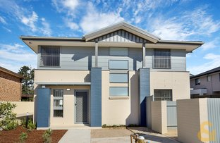 Picture of 1/22 Braddon St, Oxley Park NSW 2760