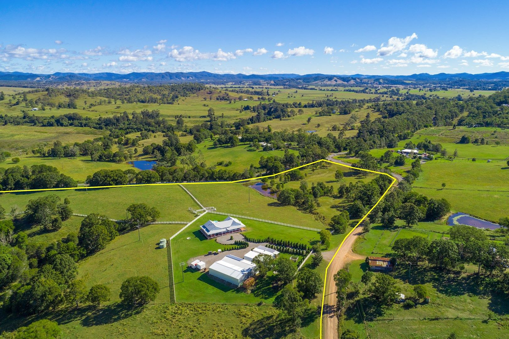 38 Ironstone Creek Road, Tuchekoi QLD 4570, Image 0