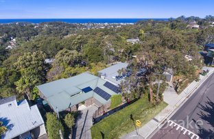 Picture of 37 Elanora Road, Elanora Heights NSW 2101