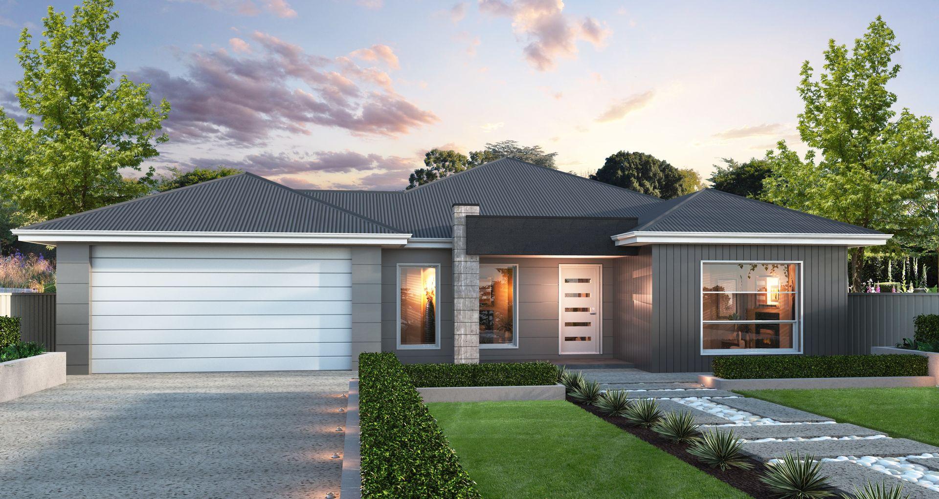 Downey Close, Port Augusta West SA 5700, Image 2