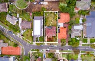 4 Victoria Avenue, Glen Waverley VIC 3150