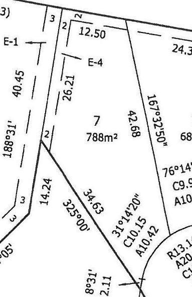 Lot/7 Hollingsworth Estate, 63 Vickers Drive, Warrnambool VIC 3280, Image 0