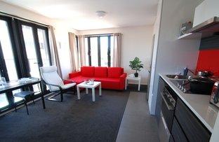 Picture of 207/252 Flinders Street, Adelaide SA 5000