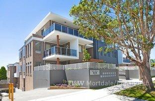 12/66-68 Lawrence Street, Peakhurst NSW 2210