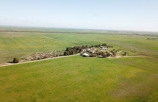 Picture of 364 Przibilla Road, Parrakie SA 5301