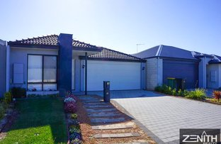 Picture of 16 Sidgwick Avenue, Piara Waters WA 6112