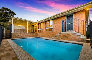 Picture of 35 Sirius Street, Ruse NSW 2560