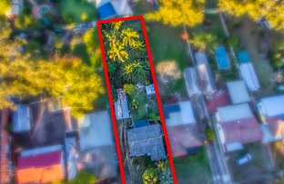 Picture of 73 Cobham Street, Kings Park NSW 2148