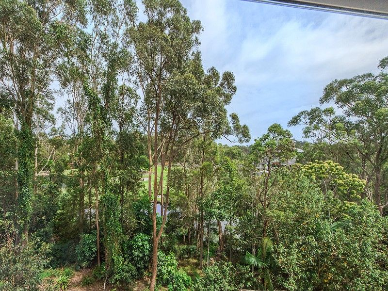 23/17 Great Southern Drive, Robina QLD 4226, Image 12