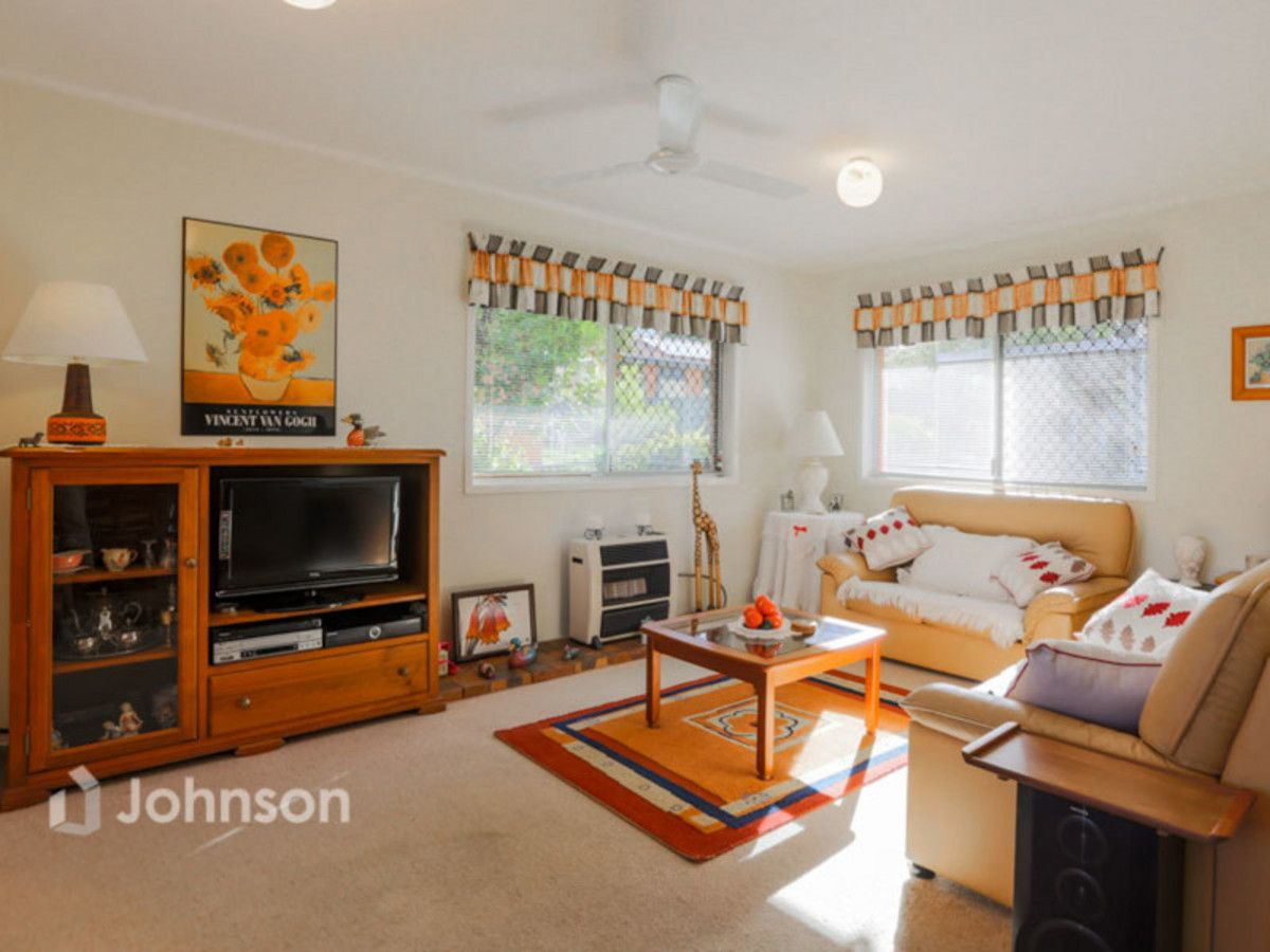 35 Aldebaran Street, Inala QLD 4077, Image 2