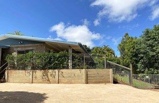 Picture of 10 Danbulla Crescent, Atherton QLD 4883
