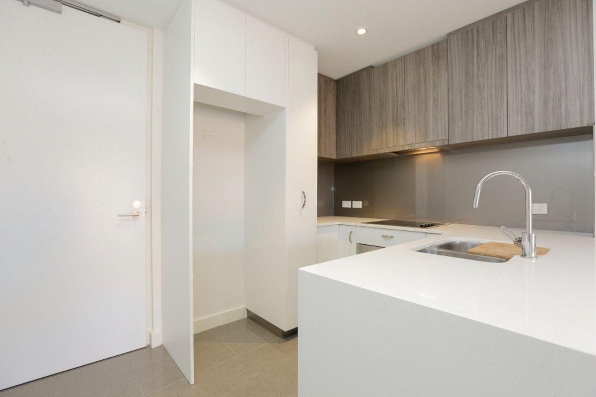 17/87 Bulwer Street, Perth WA 6000, Image 2